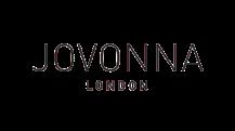jovanna-london-logo