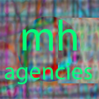 MH Agencies